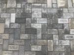 Paver Brick Program Image | Rolling Meadows Historical Society